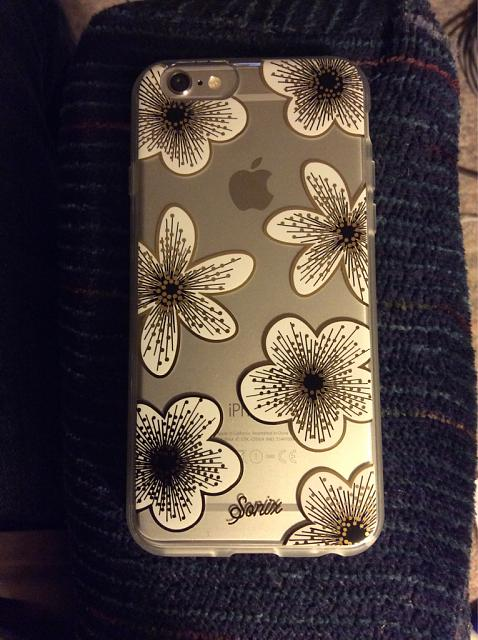 Ladies! Show me your girly cases-imageuploadedbyimore-forums1415747536.226474.jpg