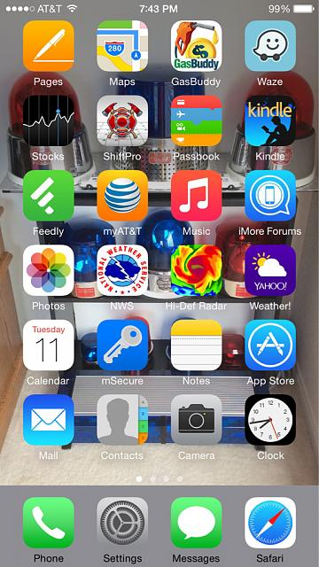 Show us your iPhone 6 Homescreen-imageuploadedbyimore-forums1415757544.297325.jpg