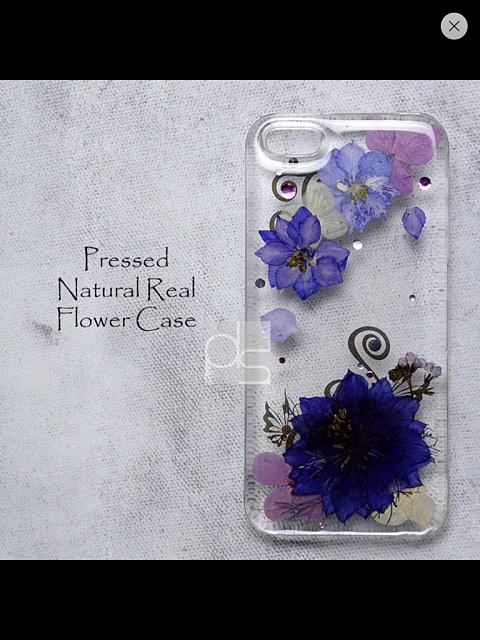 Ladies! Show me your girly cases-imageuploadedbytapatalk1415771890.180728.jpg