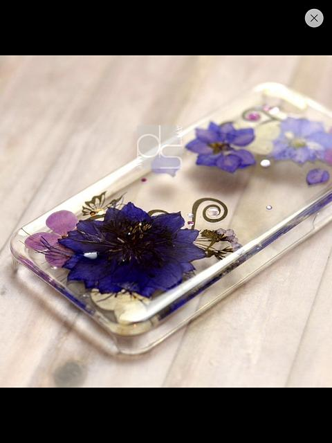 Ladies! Show me your girly cases-imageuploadedbytapatalk1415771906.148473.jpg