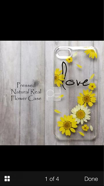 Ladies! Show me your girly cases-imageuploadedbyimore-forums1415984977.810594.jpg