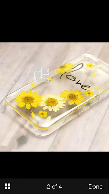 Ladies! Show me your girly cases-imageuploadedbyimore-forums1415984988.920267.jpg