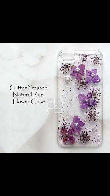 Ladies! Show me your girly cases-imageuploadedbyimore-forums1415984997.164870.jpg