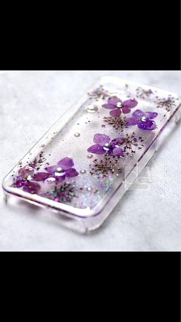 Ladies! Show me your girly cases-imageuploadedbyimore-forums1415985007.297517.jpg