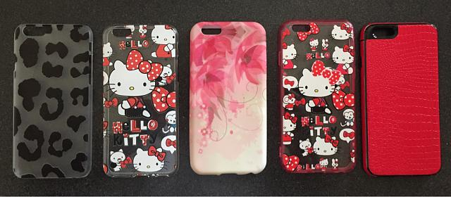 Ladies! Show me your girly cases-imageuploadedbyimore-forums1416081409.821150.jpg