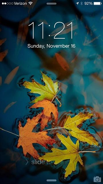 Show us your iPhone 6 Homescreen-imageuploadedbytapatalk1416154959.953670.jpg