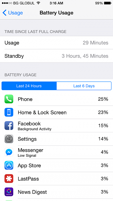 iPhone 6 battery life idea for potential owners-prikachii.png