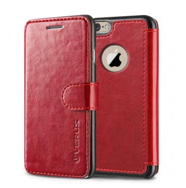 "Case for the ""6""-verus-iphone-6-case-dandy-layered-k-wine-red1.jpg"