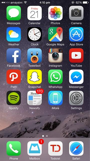 Show us your iPhone 6 Homescreen-imoreappimg_20141121_161444.jpg