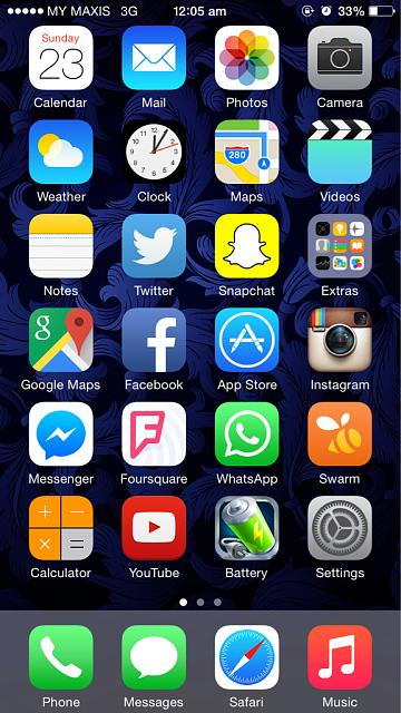 Show us your iPhone 6 Homescreen-imageuploadedbyimore-forums1416672343.960478.jpg