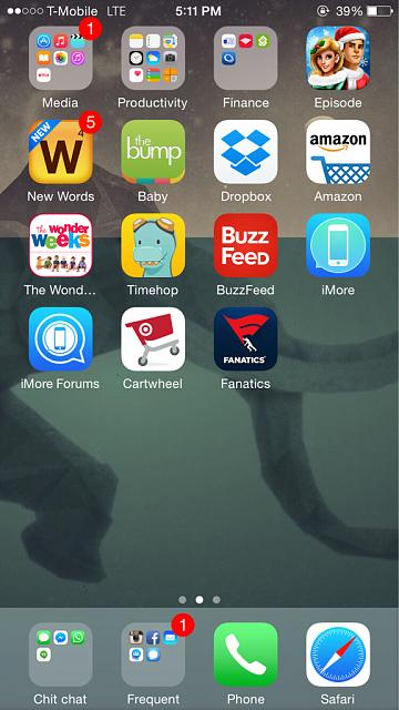 Show us your iPhone 6 Homescreen-imageuploadedbyimore-forums1416694381.736926.jpg