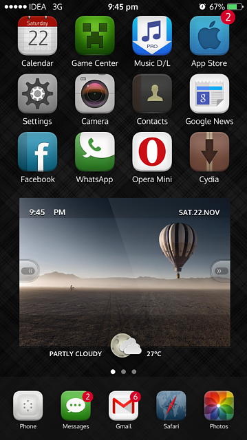 Show us your iPhone 6 Homescreen-79a95a79-914e-4758-af29-24be1bf95024.png