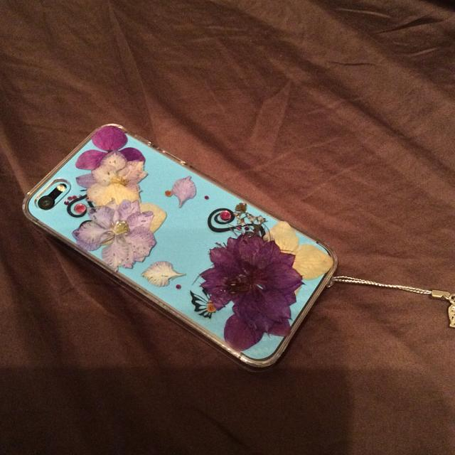 Ladies! Show me your girly cases-imageuploadedbytapatalk1416889372.544847.jpg