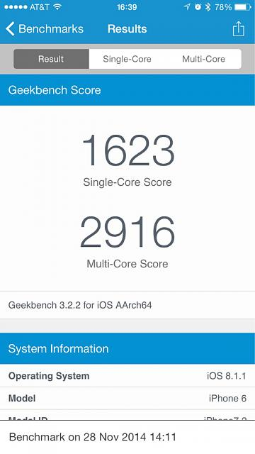 Post Your Geekbench Scores!-imageuploadedbyimore-forums1417214381.070188.jpg