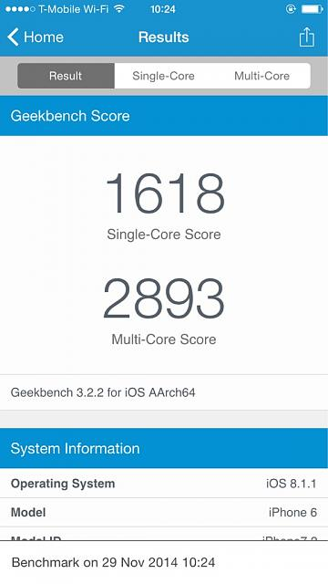 Post Your Geekbench Scores!-imoreappimg_20141129_102453.jpg