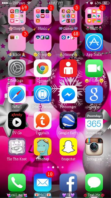 Post your iPhone home screens-imageuploadedbyimore-forums1417287167.826832.jpg