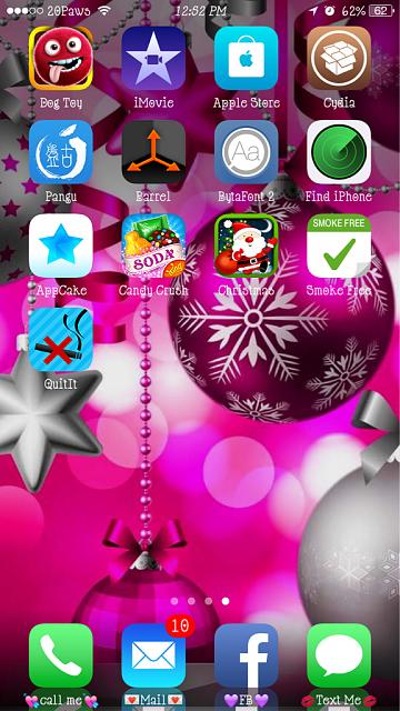 Post your iPhone home screens-imageuploadedbyimore-forums1417287184.457381.jpg