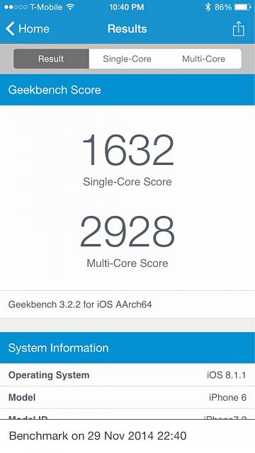 Post Your Geekbench Scores!-imageuploadedbyimore-forums1417326078.502836.jpg