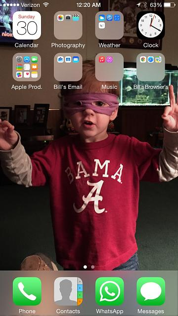 Show us your iPhone 6 Homescreen-imageuploadedbytapatalk1417328738.537059.jpg