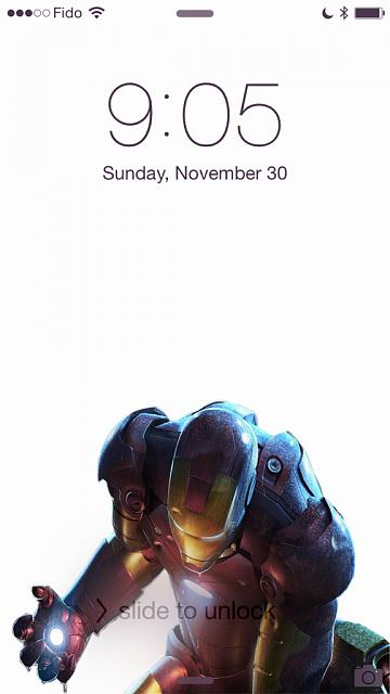 Share your iPhone 6 Lockscreen in this thread-imageuploadedbyimore-forums1417356467.906927.jpg