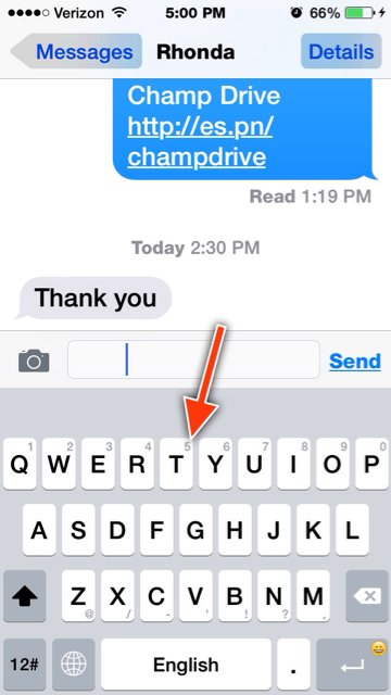 Is there a better keyboard than the stock keyboard on iPhone 6?-imageuploadedbytapatalk1417388788.468492.jpg