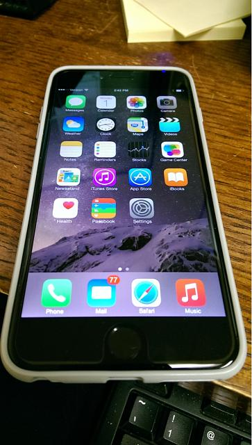 Do you read on your iPhone 6?-imageuploadedbyimore-forums1417467510.384540.jpg