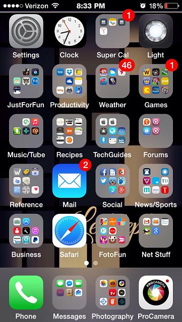 How to Organise my home screen-imageuploadedbytapatalk1417533679.391238.jpg