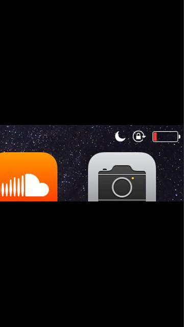 OCD problem on iPhone - battery indicator-imageuploadedbyimore-forums1417575223.202460.jpg