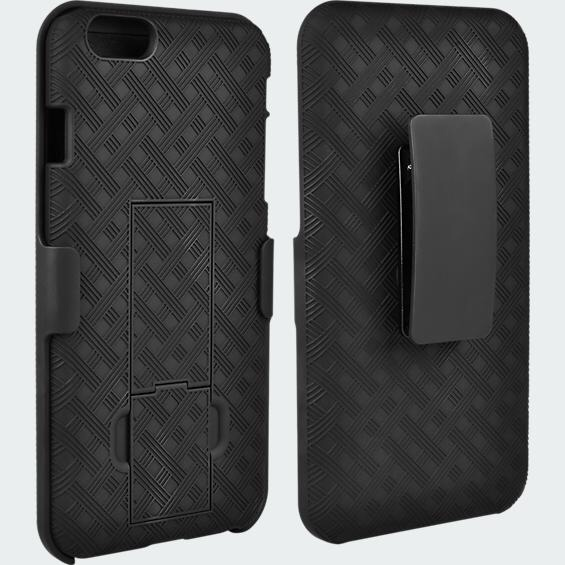 What iPhone 6 cases are the best?-imageuploadedbytapatalk1417609530.809713.jpg