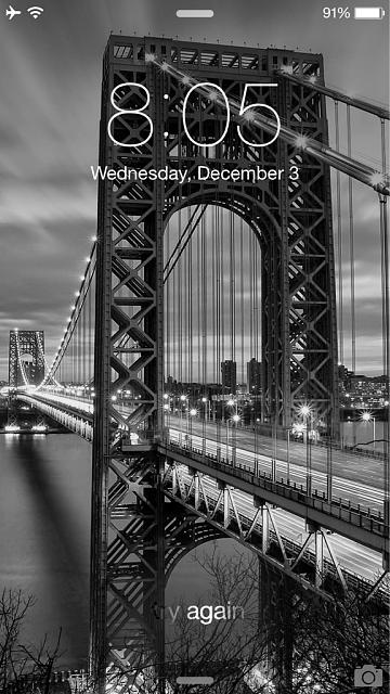 Show us your iPhone 6 Homescreen-imageuploadedbyimore-forums1417611971.051699.jpg
