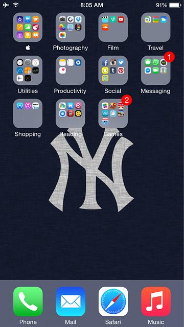 Show us your iPhone 6 Homescreen-imageuploadedbyimore-forums1417611984.302870.jpg