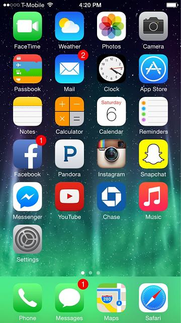 Show us your iPhone 6 Homescreen-imoreappimg_20141206_162223.jpg