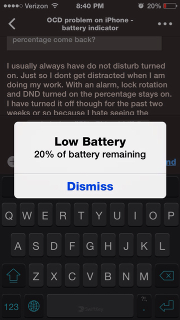 OCD problem on iPhone - battery indicator-imageuploadedbytapatalk1418006473.349209.jpg