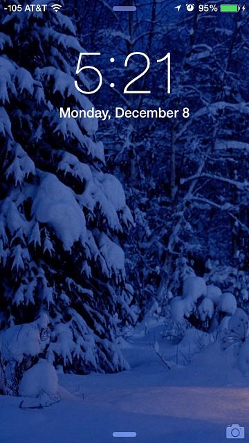 Share your iPhone 6 Lockscreen in this thread-imageuploadedbytapatalk1418034241.409973.jpg