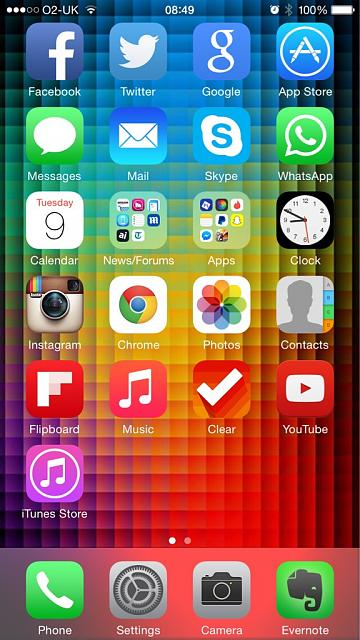 Show us your iPhone 6 Homescreen-imoreappimg_20141209_084951.jpg