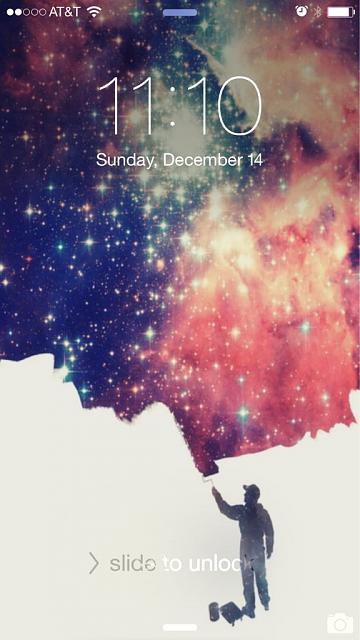 Show us your iPhone 6 Homescreen-imageuploadedbyimore-forums1418628173.937200.jpg