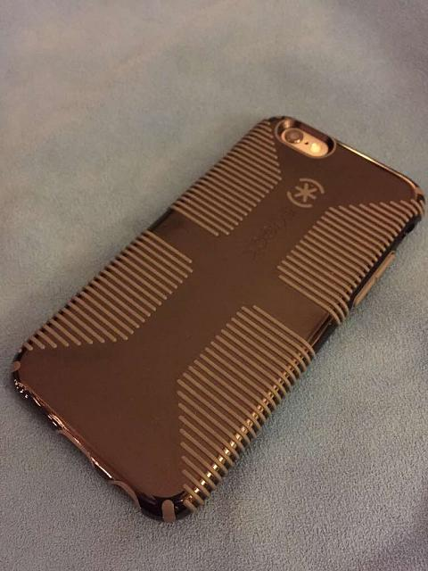 Tech 21 or Speck Candyshell grip?-imageuploadedbyimore-forums1418628446.233770.jpg