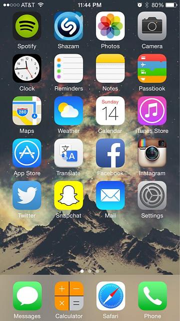 Show us your iPhone 6 Homescreen-imageuploadedbyimore-forums1418629495.122400.jpg