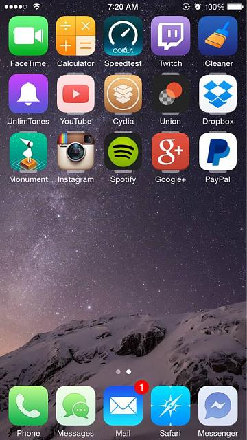 Show us your iPhone 6 Homescreen-imageuploadedbyimore-forums1418656946.336924.jpg