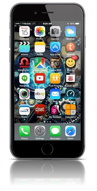 Show us your iPhone 6 Homescreen-imageuploadedbytapatalk1418657568.210329.jpg