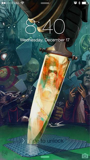 Share your iPhone 6 Lockscreen in this thread-imageuploadedbyimore-forums1418824113.910198.jpg