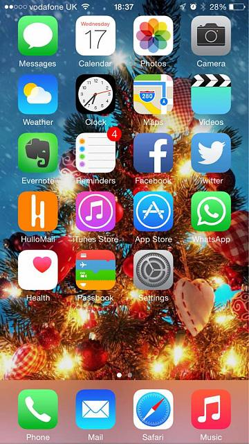 Show us your iPhone 6 Homescreen-imageuploadedbyimore-forums1418841459.631137.jpg
