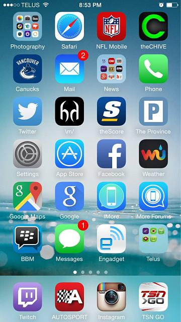 Show us your iPhone 6 Homescreen-imageuploadedbyimore-forums1419224186.809715.jpg