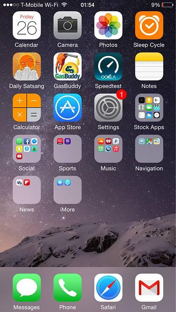 Show us your iPhone 6 Homescreen-imageuploadedbyimore-forums1419576888.185016.jpg