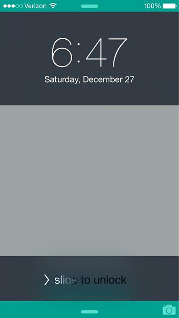 Share your iPhone 6 Lockscreen in this thread-imoreappimg_20141227_065133.jpg