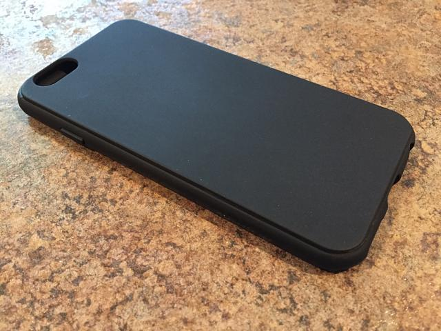 Post Pics of Your New iPhone 6 Case-imageuploadedbytapatalk1419797020.586579.jpg