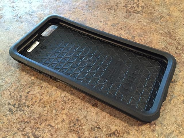 Post Pics of Your New iPhone 6 Case-imageuploadedbytapatalk1419797032.222951.jpg