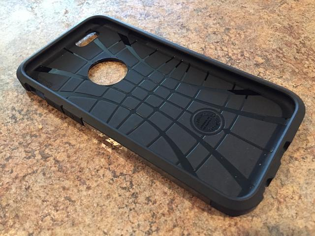 Post Pics of Your New iPhone 6 Case-imageuploadedbytapatalk1419797047.331103.jpg