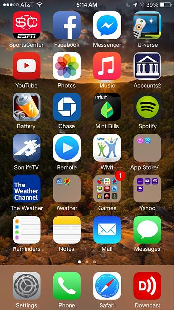 Show us your iPhone 6 Homescreen-imoreappimg_20150103_051623.jpg