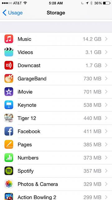 Is 16 GB enough?-imoreappimg_20150103_053828.jpg